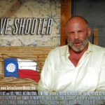 Active Shooter with Patrick Kilpatrick