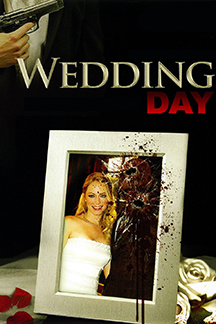 Wedding Day (2012) movie